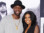 Dwyane Wade & Gabrielle Union's Most Stylish Looks