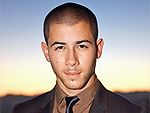 Nick Jonas & 9 More of the Year's Sexiest Men
