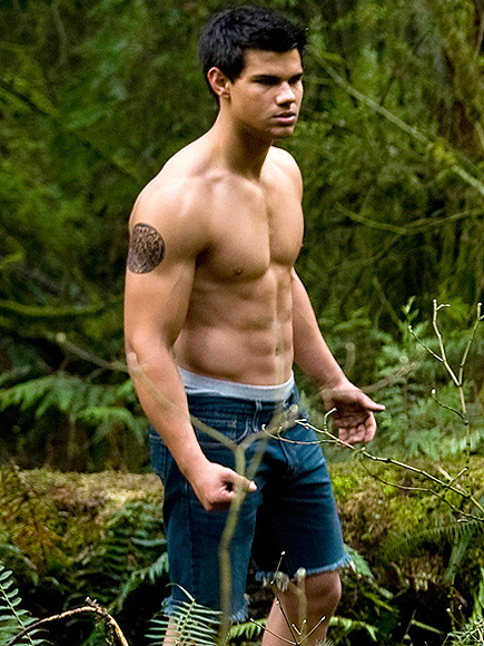 best shirtless scenes in movies peoplecom