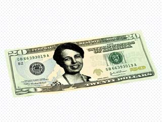 Women Who Fit the Bill: The Most Likely Female Candidates for the New $10 Note