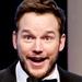 Chris Pratt, Plus Jennifer Aniston, Mariah Carey & More!