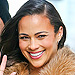 Paula Patton, Scott Eastwood, Christina Milian & More!