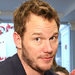 Chris Pratt, Solange Knowles, Chelsea Handler & More!