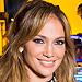 Jennifer Lopez, Michelle Obama, Jennifer Aniston & More!