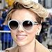 Scarlett Johansson, Naomi Watts, Emmy Rossum & More!