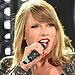 Taylor Swift, Cate Blanchett, James Marsden & More!
