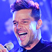 Ricky Martin, Tina & Jane, Paul Rudd and More!