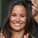 Pippa Middleton, Ryan Reynolds, Jessica Alba & More!