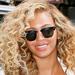 Beyoncé, Kanye West, Uma Thurman & More!