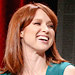 Ellie Kemper, Matthew Fox, The VS Angels & More!