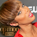 Tyra Banks, The Madden Bros., Taylor Schilling & More!