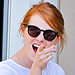 Emma Stone, Hugh Jackman, Taylor Swift & More!