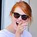 Emma Stone, Hugh Jackman, Taylor Swift & More!