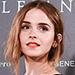 Emma Watson, Matt Damon, Helena Bonham Carter & More!
