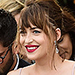 Dakota Johnson, Keanu Reeves, Bar Refaeli & More!