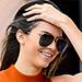 Kendall Jenner, Jamie Dornan, Katie Holmes & More!