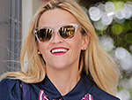 Reese Witherspoon, Aziz Ansari, Brooks & Julianne and More!