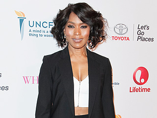 Angela Bassett Bares Her Abs in Sexy Crop Top! Here's How to Pull One Off at Any Age