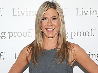 Jennifer Aniston on Her Wedding Plans: 'Do You Just Do It and Say, Screw It?'