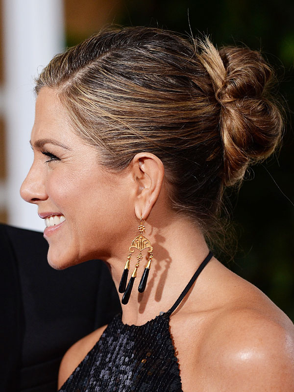 Jennifer Aniston 3 600x800 Jpg