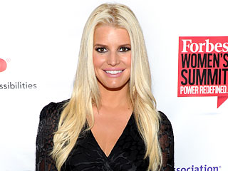 Jessica Simpson Talks 'Healthy' Sex Life with Eric, Opens Up About Weight Struggles | Jessica Simpson