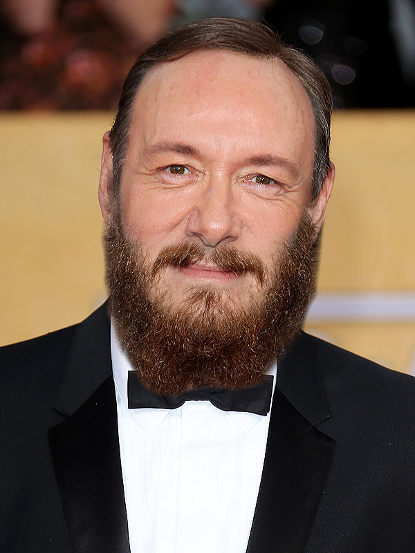Golden Globes 2015, An...