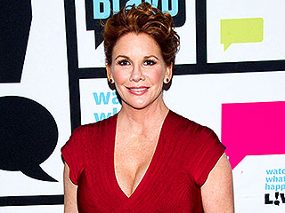 Why Melissa Gilbert Took Out Her Breast Implants | Melissa Gilbert