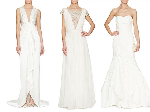 Gilt bridal dresses on sale 2015