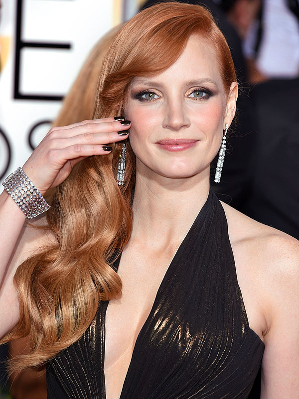 jessica chastain gifjessica chastain gif, jessica chastain gif hunt, jessica chastain fan, jessica chastain mama, jessica chastain twitter, jessica chastain the help, jessica chastain miss sloane, jessica chastain films, jessica chastain site, jessica chastain movies, jessica chastain boyfriend, jessica chastain кинопоиск, jessica chastain png, jessica chastain quotes, jessica chastain listal, jessica chastain and bryce dallas howard, jessica chastain net worth, jessica chastain makeup, jessica chastain wallpapers, jessica chastain filmi