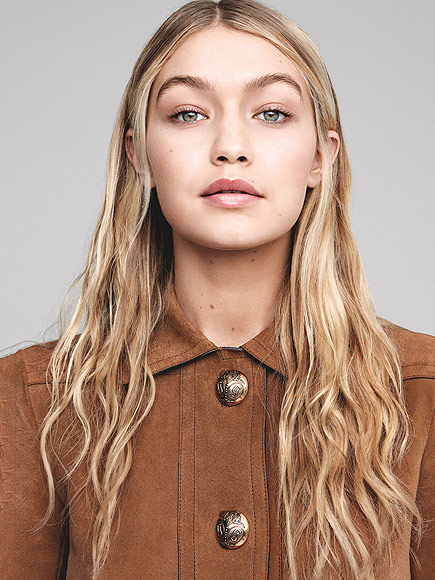 gigi hadid - photo #49