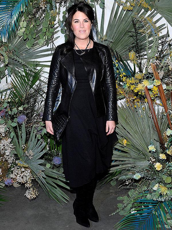 83-year-old supermodel Carmen Dell'Orefice