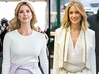 Ivanka trump daughter downs syndrome galleryhip com the hippest