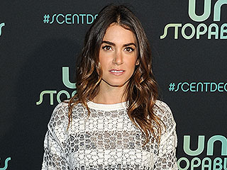 Nikki Reed on Her Huge Engagement Ring: 'I Look at It Every Day and Say Wow' | Nikki Reed
