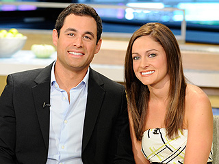 Molly Mesnick Finally Gets a Neil Lane Ring From Jason Mesnick (For Their Fifth Anniversary!)