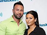 Jenni 'JWoww' Farley and Husband Roger Mathews Welcome Second Child