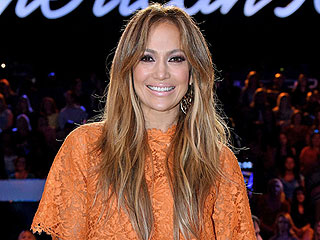 Jennifer Lopez Wears 4 Very J.Lo Outfits in 2 Days: See Her Sexy Style Parade