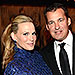 Molly Sims Welcomes a Daughter – See Her Photo! | Molly Sims