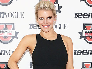 Is Jessica Simpson Returning to Music?