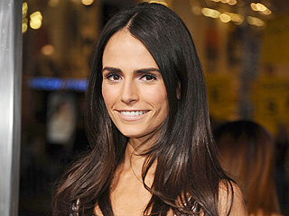 Exclusive: Jordana Brewster Is the New Face of Pond's (Oh, So That's Why Her Skin Looks Like That)