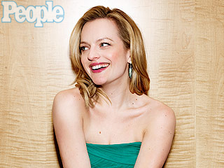 The One Thing Elisabeth Moss Will Definitely Not Miss About Mad Men