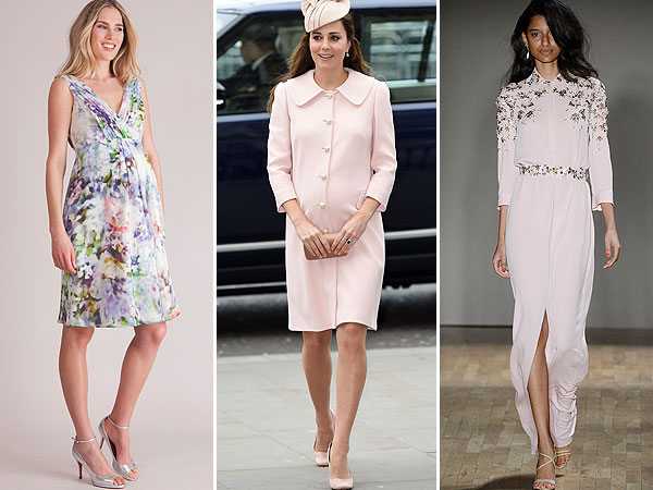 Kate Middleton dress predictions