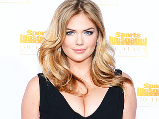 Why Kate Upton Never Wanted You to See Her Sexy Cat Daddy Video
