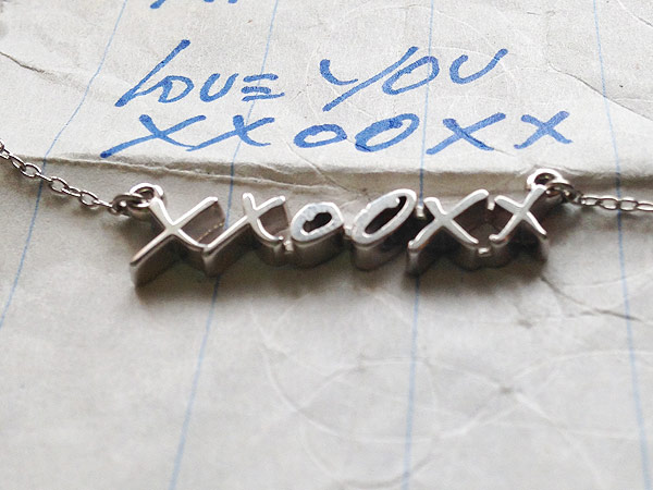 Theresa Caputo Custom Jewelry Line