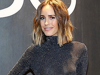 5 Style Lessons We've Learned from Louise Roe | Louise Roe