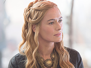 Watch Game of Thrones Reimagined as Real Housewives of King's Landing