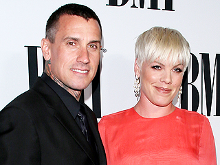 Pink Wages War on Weight Critics: I Will Not Be Bullied