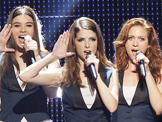 Pitch Perfect 2: The Scoop On Every Aca-Awesome Hair Moment