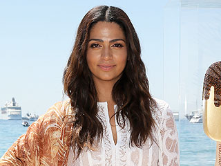 Camila Alves on Her Diet Cheat Days: 'I Enjoy the Pleasure Too Much'