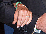 Swedish Princess Bride Sofia Hellqvist's Modest Engagement Ring Is Less Than 1-Carat!