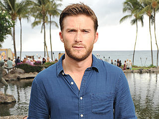 Scott Eastwood Joins Fast 8 Cast, Shares Heartfelt Paul Walker Tribute